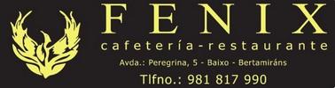 Fenix