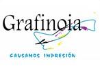 Grafinoia