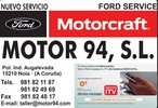 Motor 94