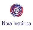 Noia Histórica