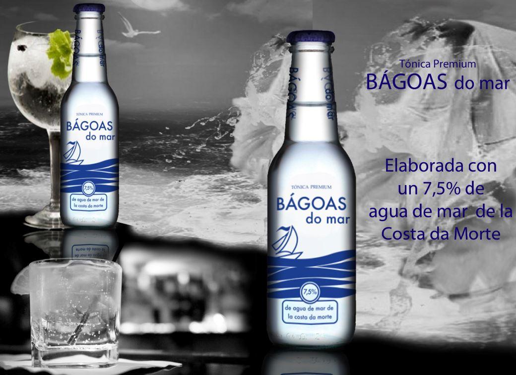 2017-publi-bagoas