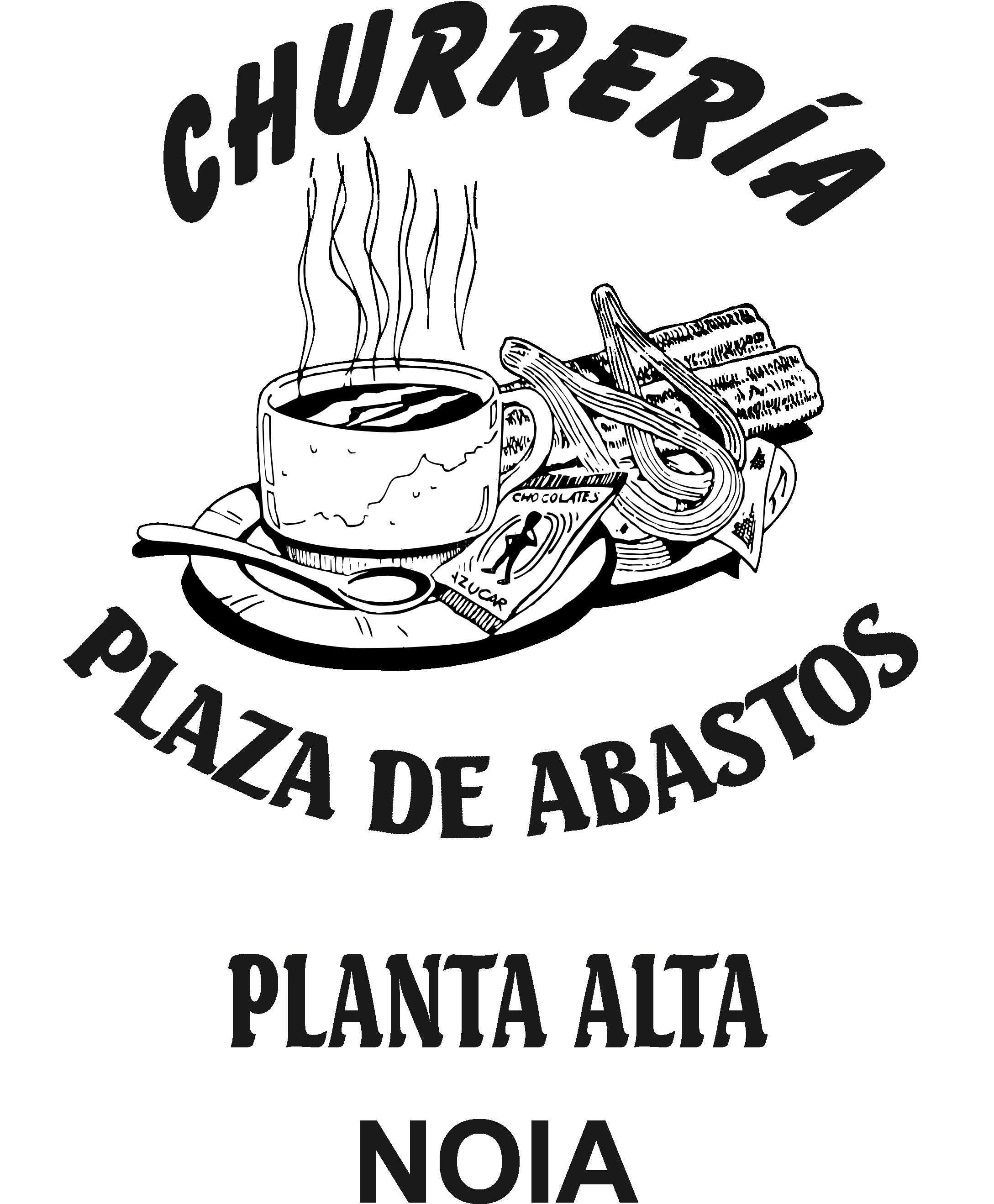 2017-publi-churreriaplaza