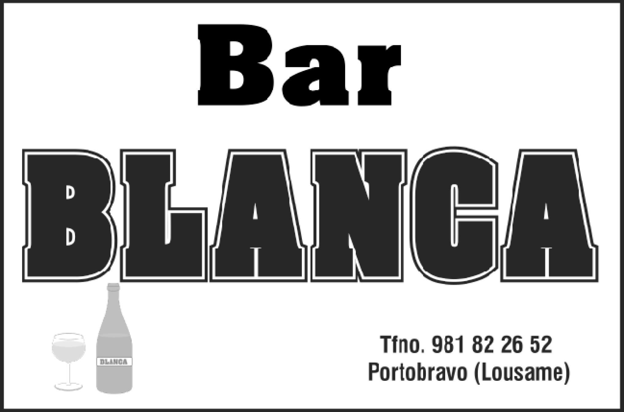 bar-blanca.jpg
