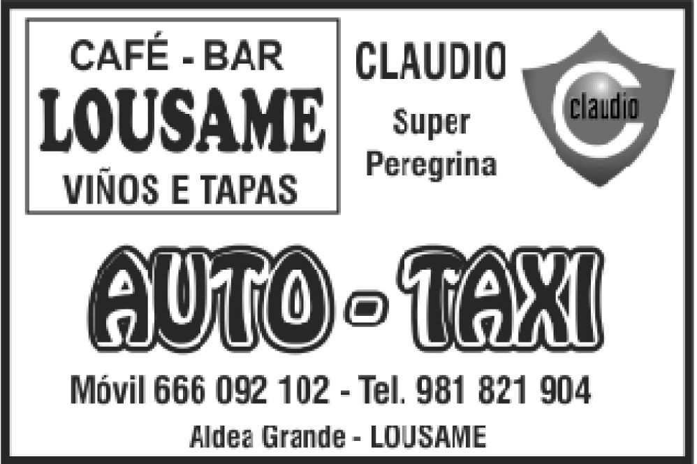 cafe-bar-lousame.jpg