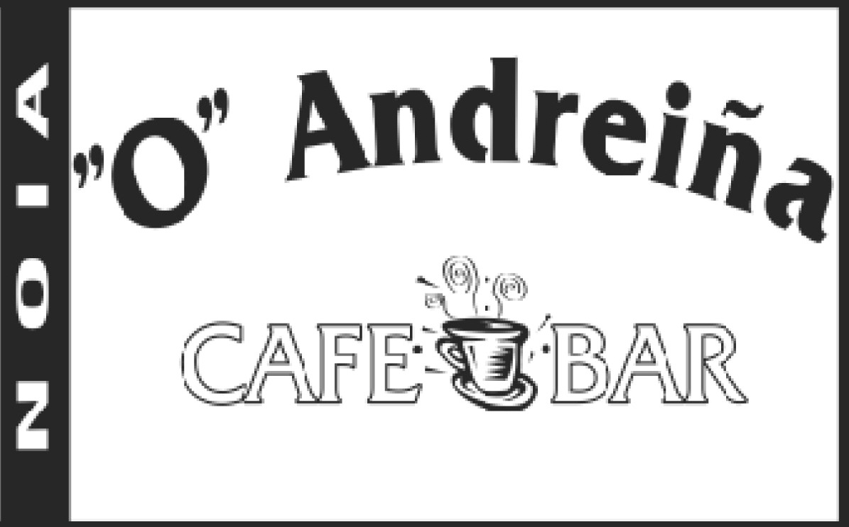 cafe-bar-o-andreiña.jpg