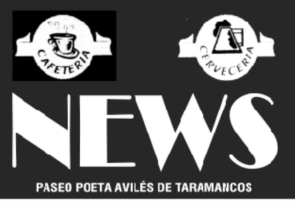 cerveceria-news.jpg
