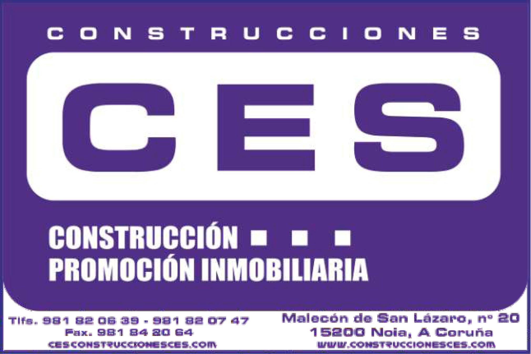 construcciones-ces.jpg