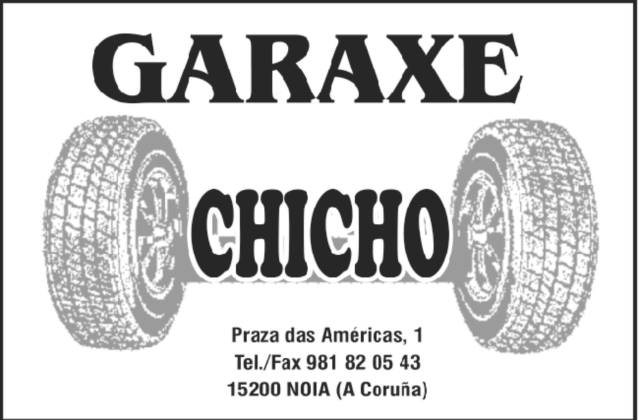 garaxe-chicho.jpg