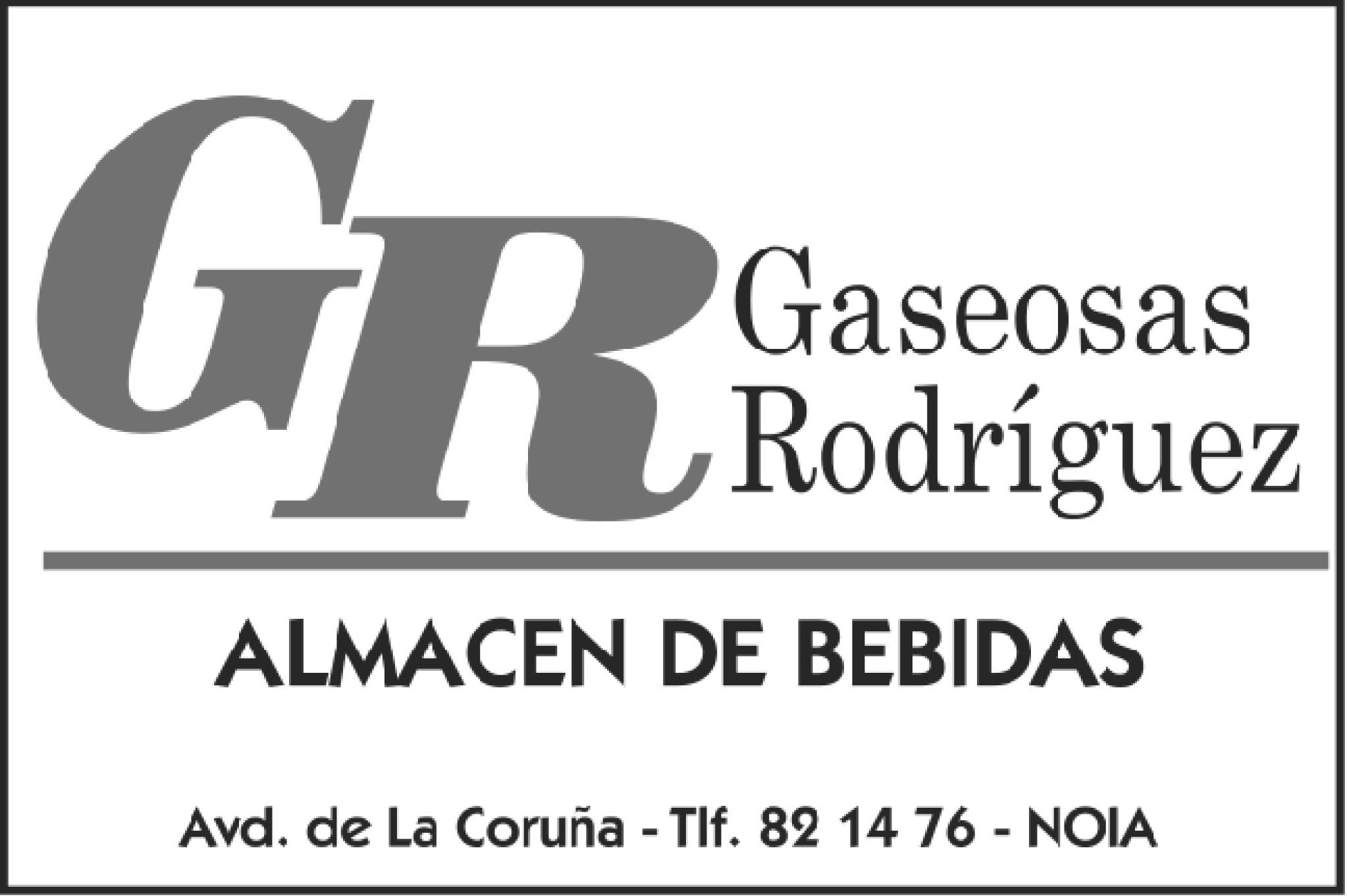 gaseosas-rodriguez.jpg