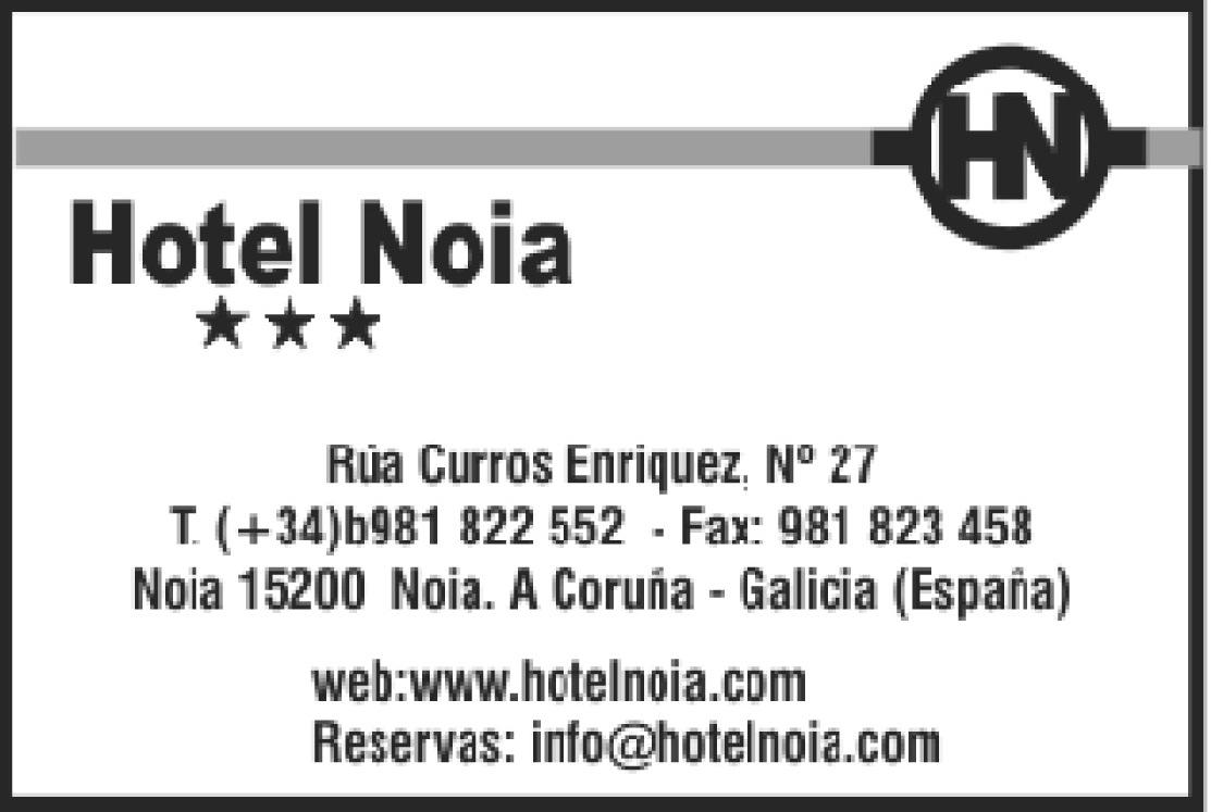 hotel-noia.jpg