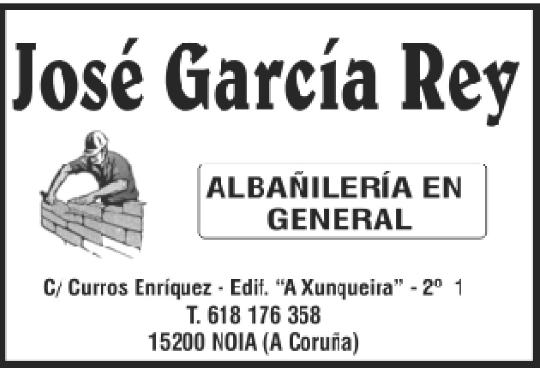 jose-garcia-rey.jpg