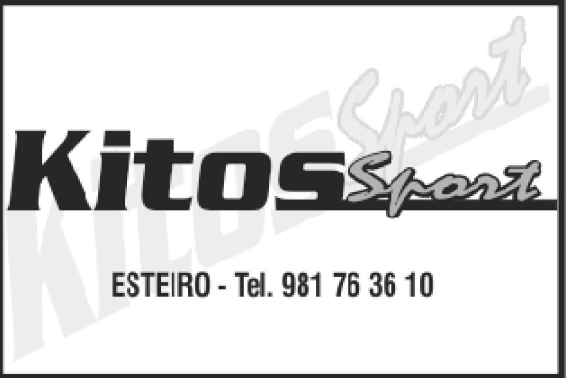 kitos-sport.jpg