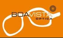 optica boavista