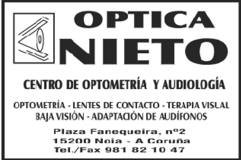 optica-nieto.jpg