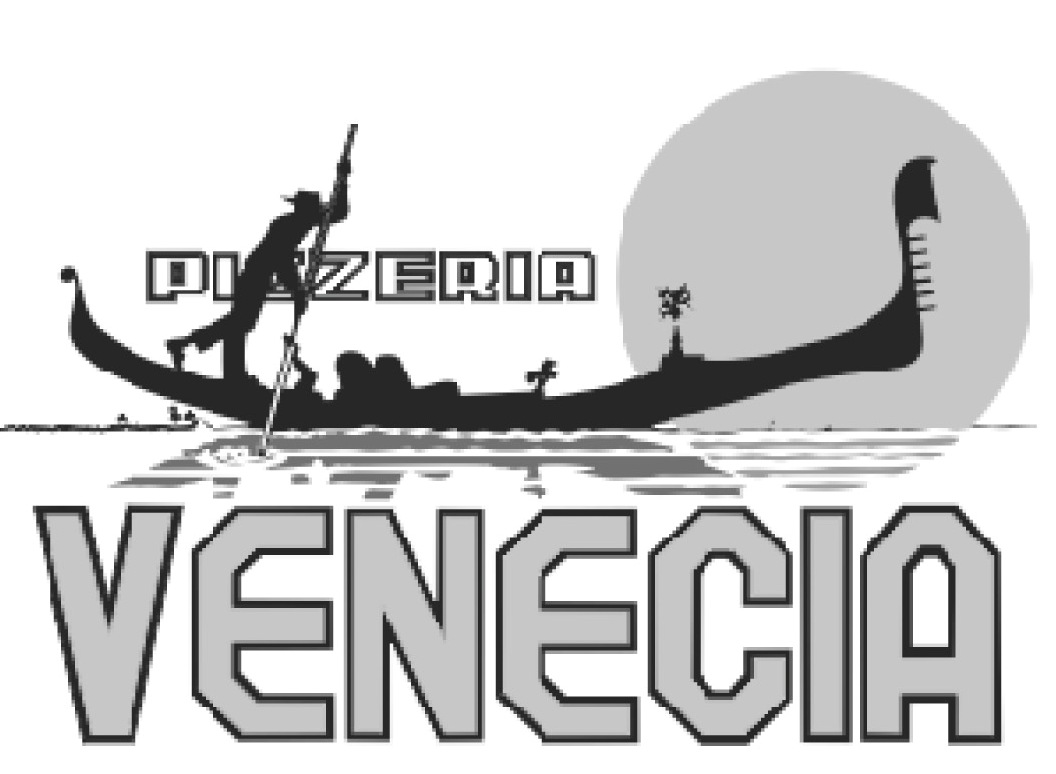 pizzeria-venecia.jpg