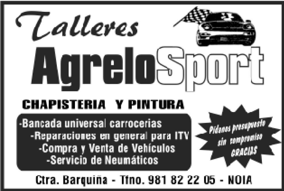talleres-agrelo-sport.jpg