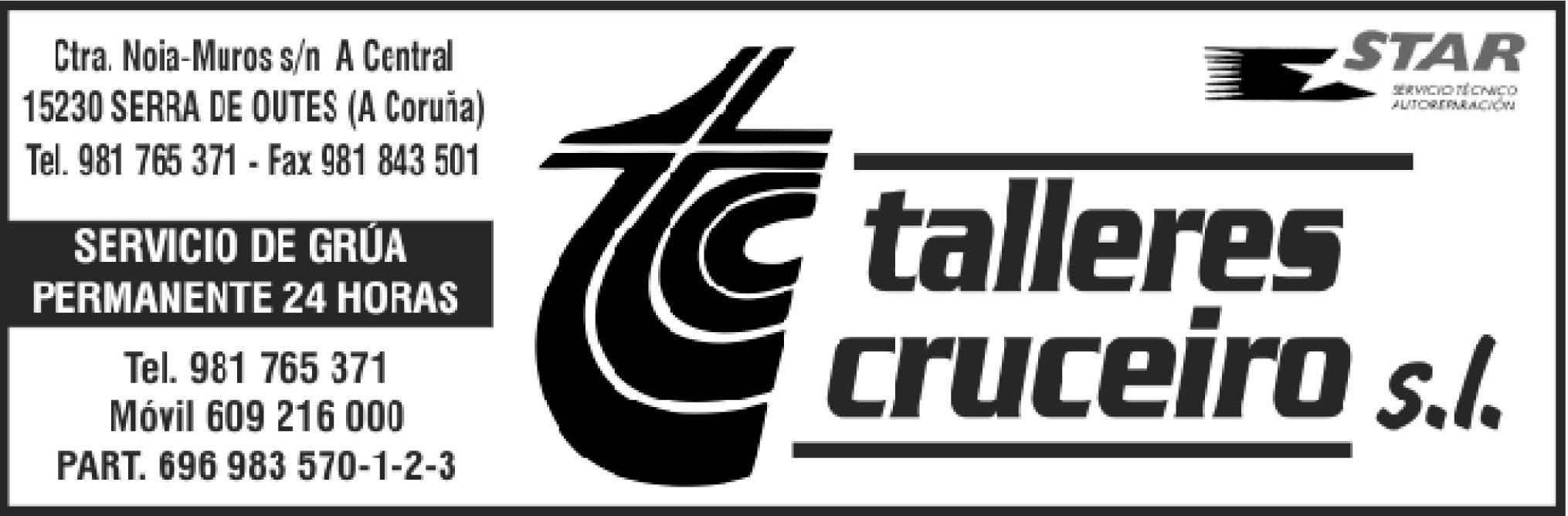 talleres-cruceiro.jpg