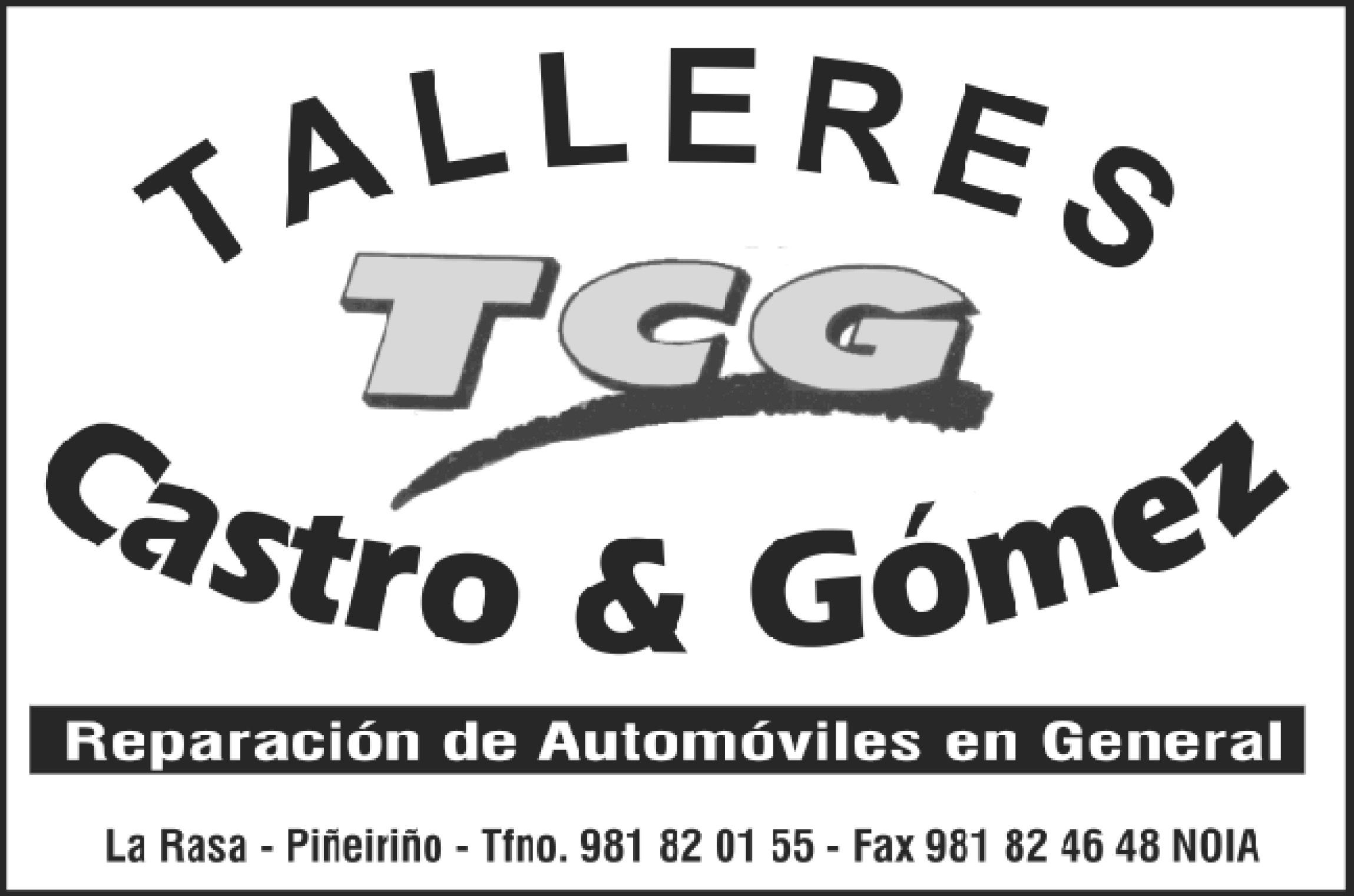 talleres-tcg.jpg