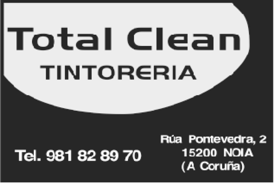 total-clean.jpg