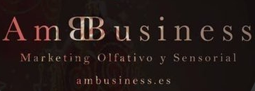 ambusiness