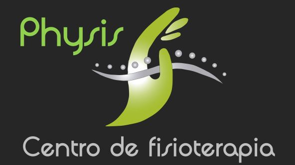 fisioterapia physis