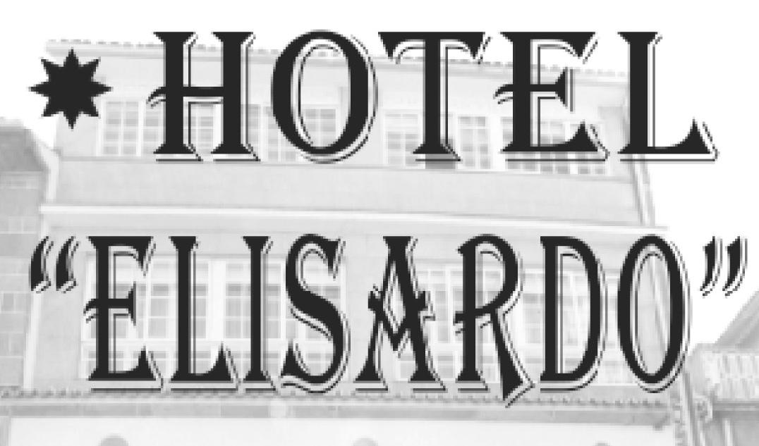 hotel-elisardo.jpg
