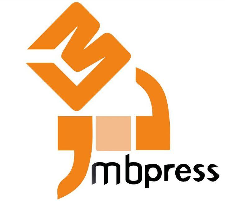mbpress