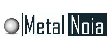 metalnoia
