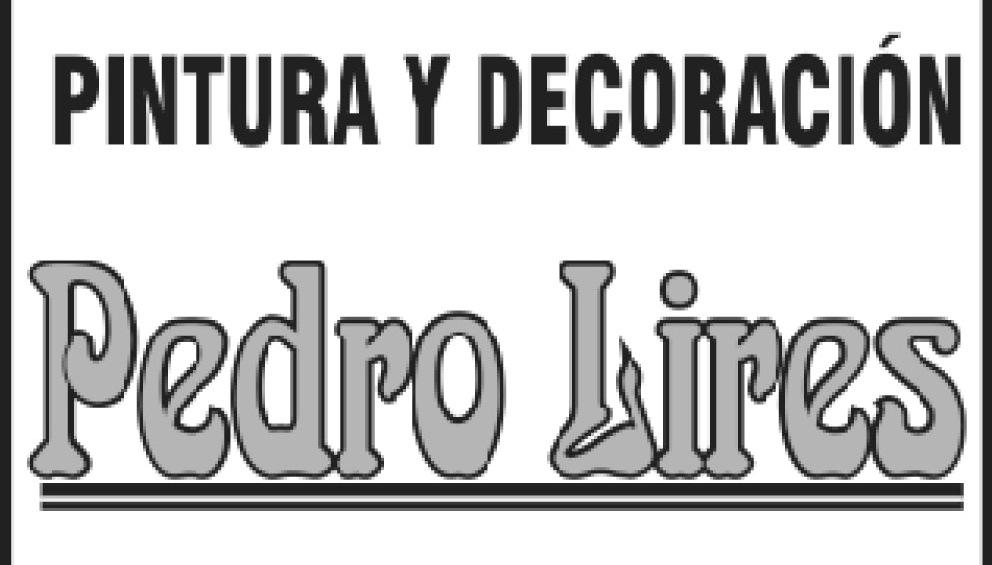 pintura-y-decoracion-pedro-lires.jpg