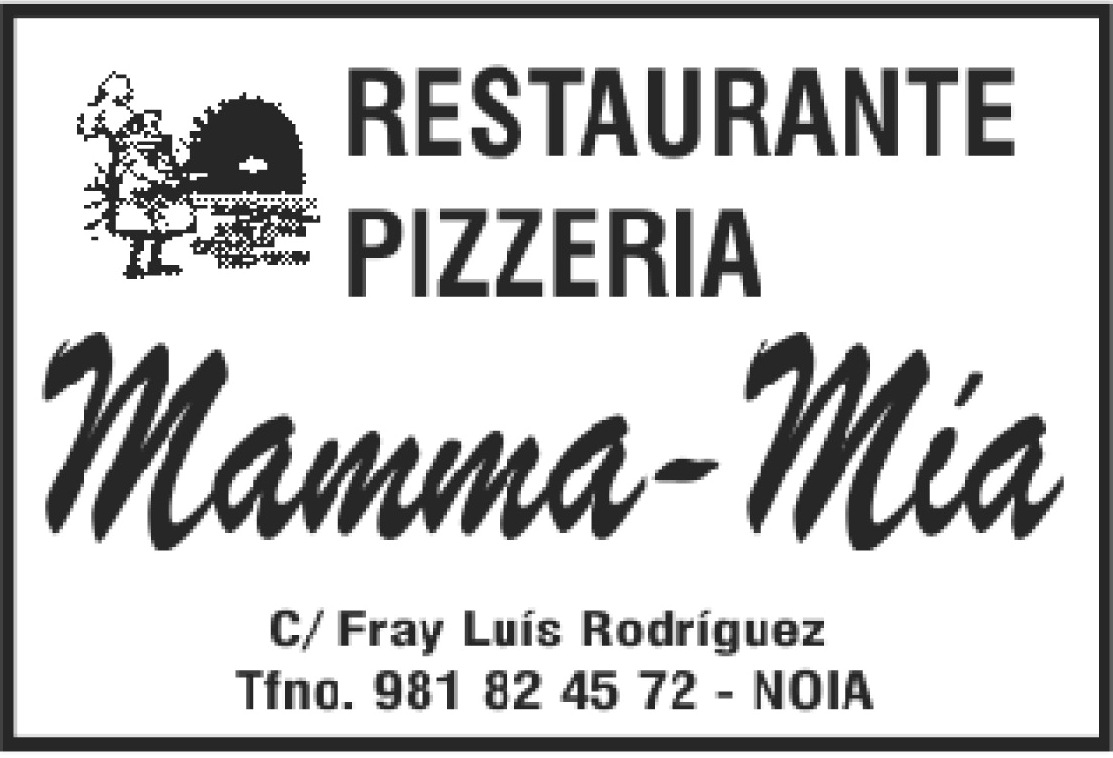 pizzeria-mamma-mia.jpg