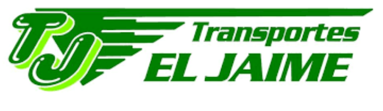 transporteseljaime